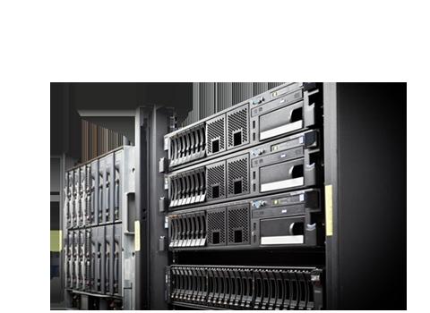 https://cloud.8tech.com.hk/wp-content/uploads/2013/07/slide001b.png